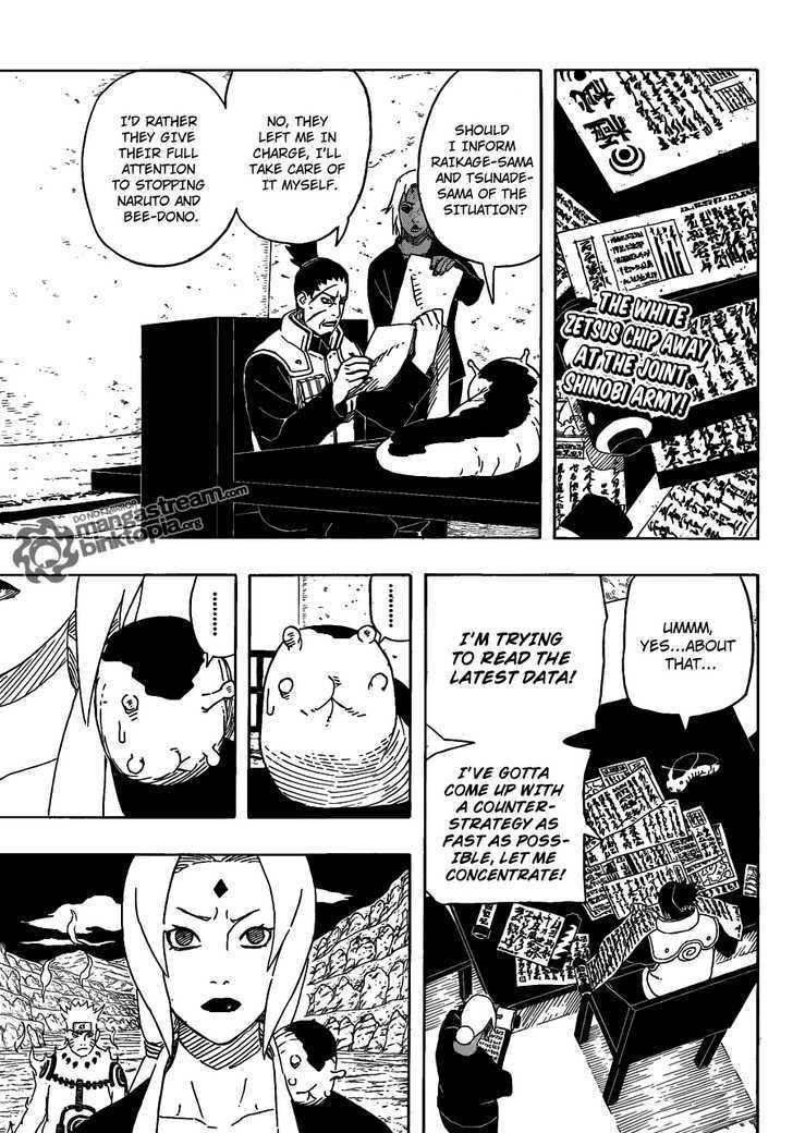 https://im.nineanime.com/comics/pic9/33/289/22980/Naruto5440415.jpg Page 1