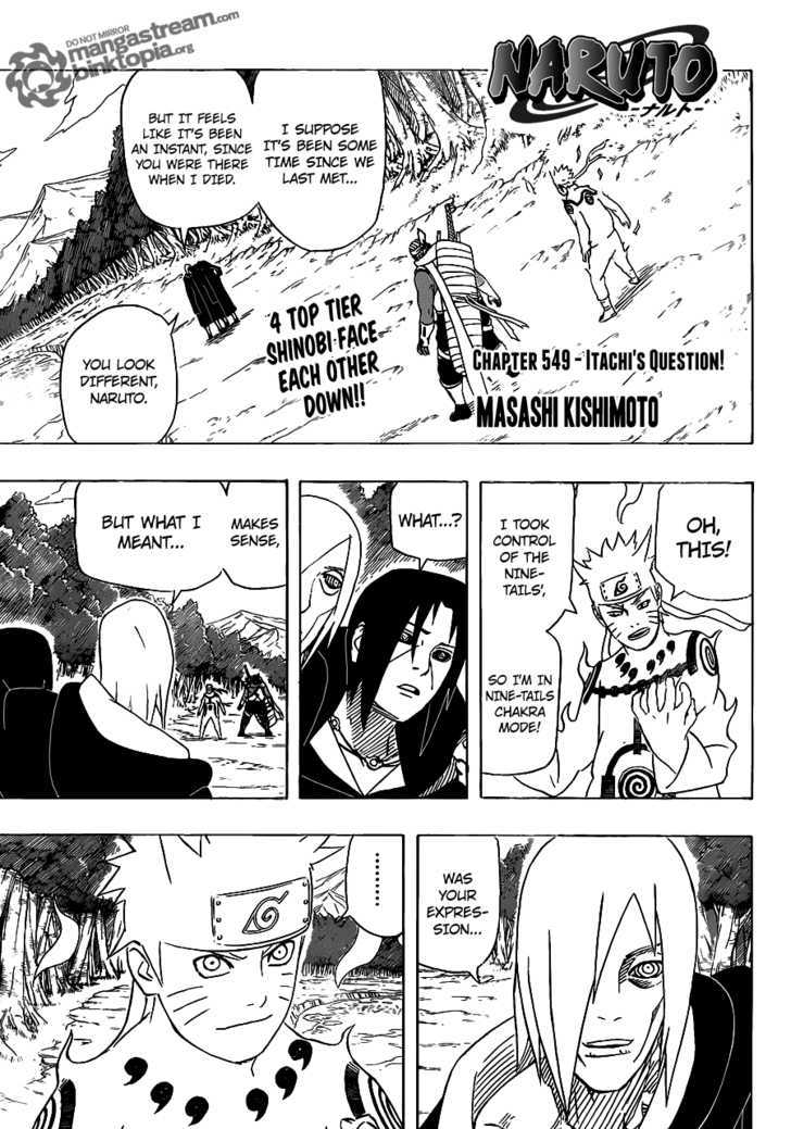 https://im.nineanime.com/comics/pic9/33/289/22987/Naruto5490677.jpg Page 1