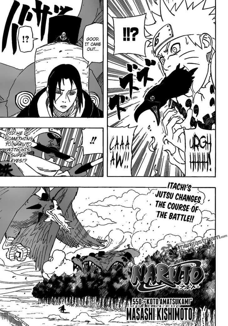 https://im.nineanime.com/comics/pic9/33/289/22992/Naruto5500315.jpg Page 1