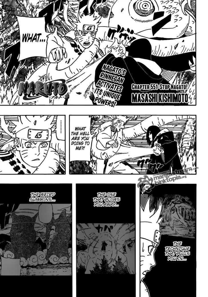 https://im.nineanime.com/comics/pic9/33/289/22997/Naruto5510817.jpg Page 1