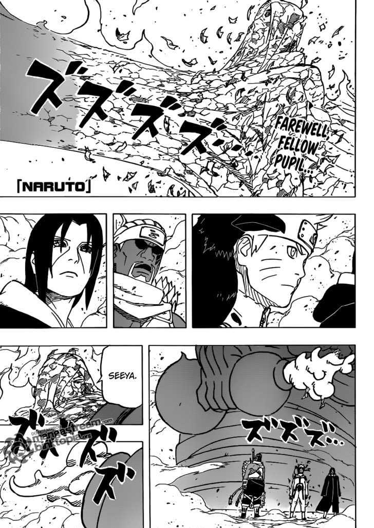 http://im.nineanime.com/comics/pic9/33/289/23001/Naruto5520301.jpg Page 1