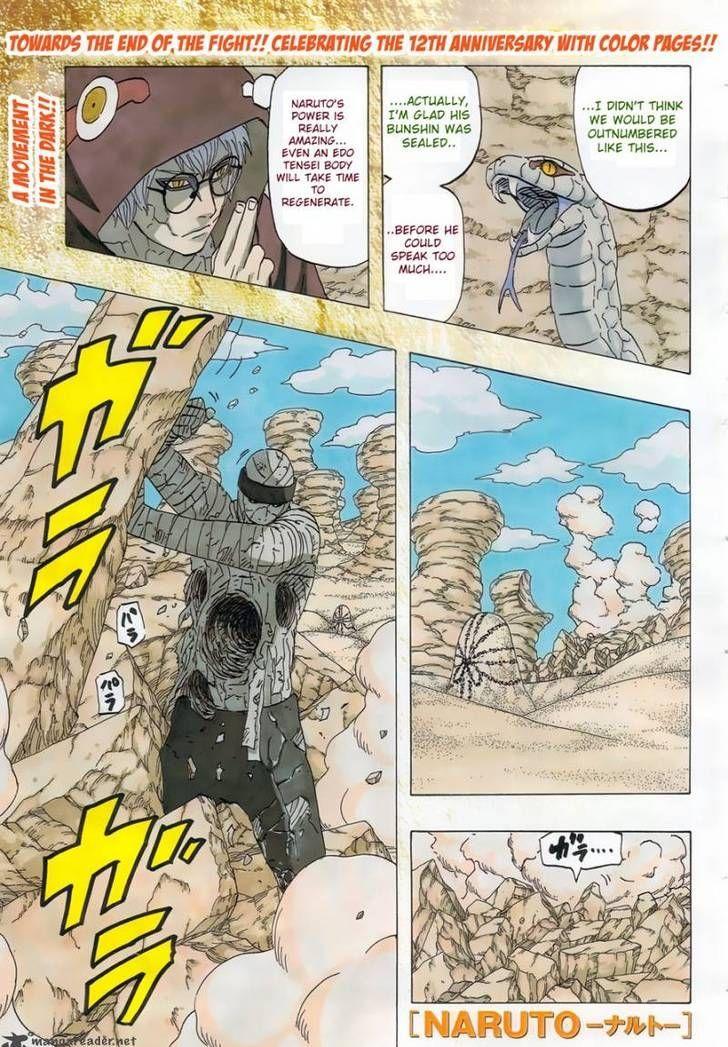 https://im.nineanime.com/comics/pic9/33/289/23026/Naruto5580548.jpg Page 1