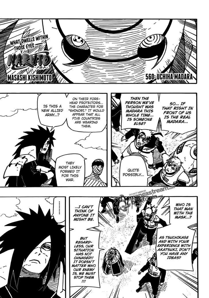 https://im.nineanime.com/comics/pic9/33/289/23035/Naruto5600434.jpg Page 1