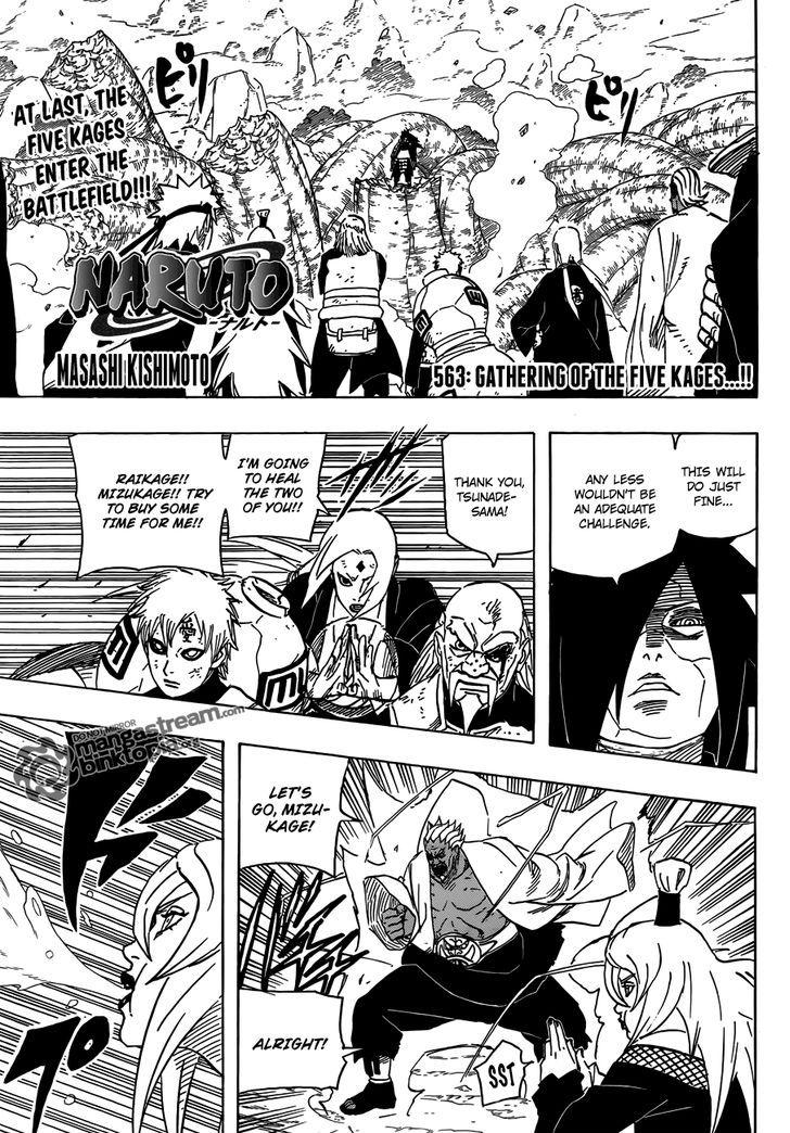 http://im.nineanime.com/comics/pic9/33/289/23054/Naruto5630280.jpg Page 1