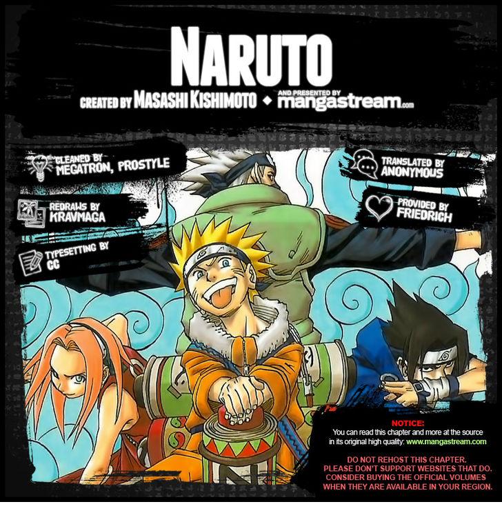 https://im.nineanime.com/comics/pic9/33/289/23074/Naruto5671135.jpg Page 2