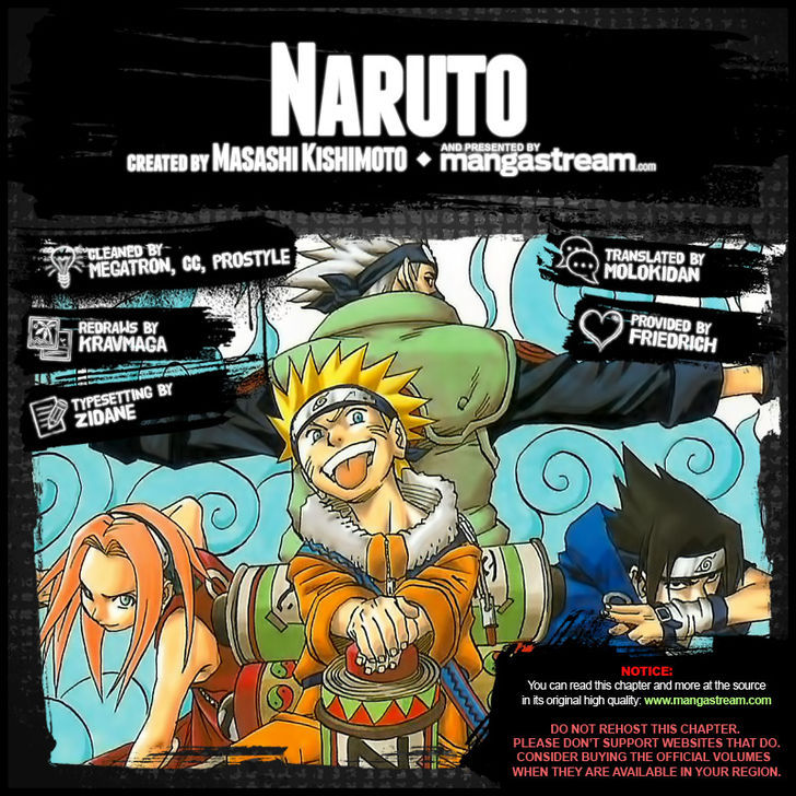 https://im.nineanime.com/comics/pic9/33/289/23088/Naruto5691890.jpg Page 2