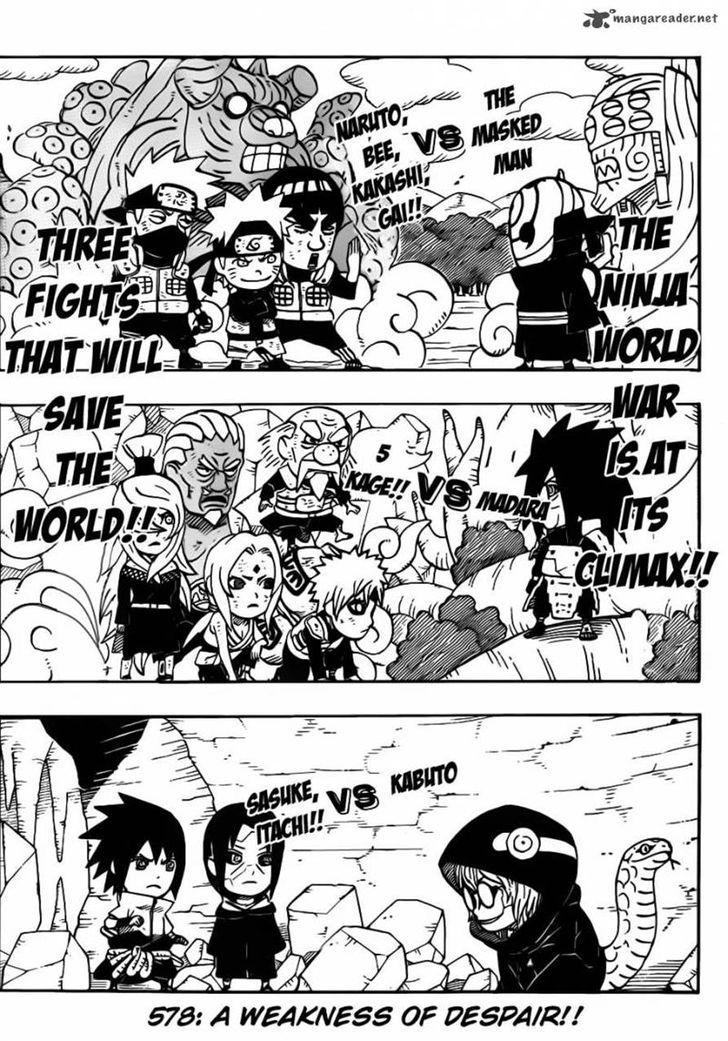 https://im.nineanime.com/comics/pic9/33/289/23131/Naruto5780278.jpg Page 1