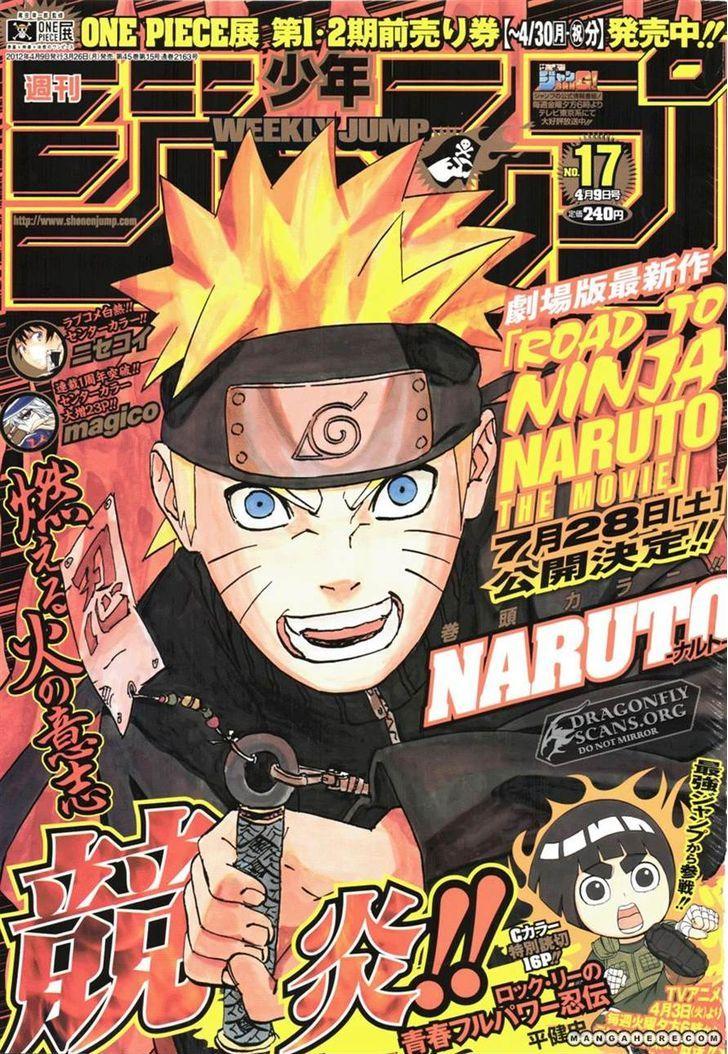 https://im.nineanime.com/comics/pic9/33/289/23132/Naruto5790697.jpg Page 1