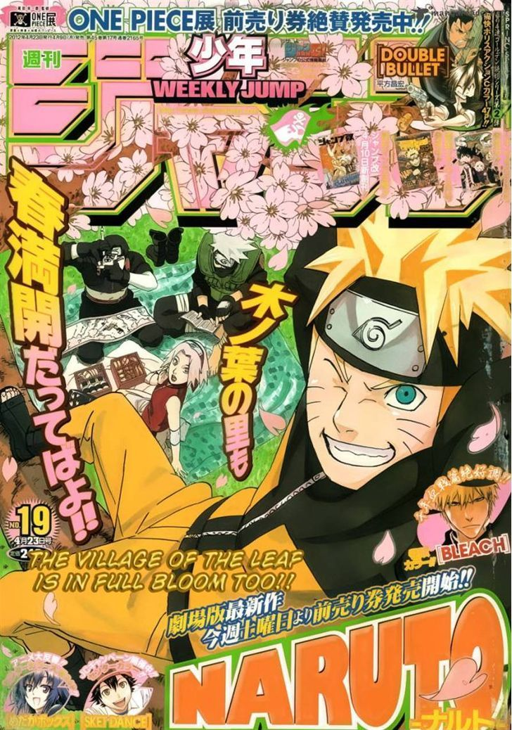 https://im.nineanime.com/comics/pic9/33/289/23134/Naruto5810752.jpg Page 1