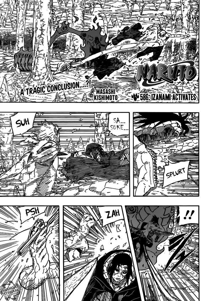 https://im.nineanime.com/comics/pic9/33/289/23141/Naruto5860826.jpg Page 1