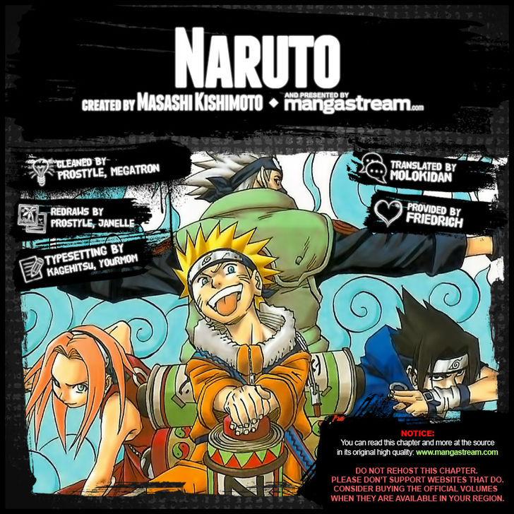https://im.nineanime.com/comics/pic9/33/289/23154/Naruto5961492.jpg Page 2