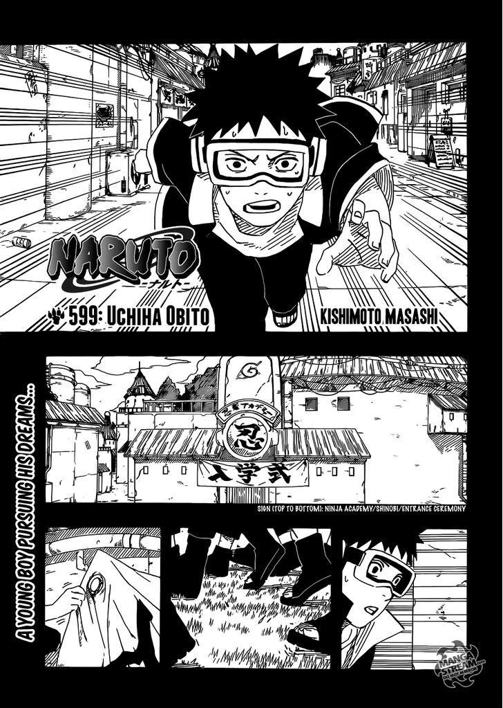 https://im.nineanime.com/comics/pic9/33/289/23158/Naruto5990660.jpg Page 1