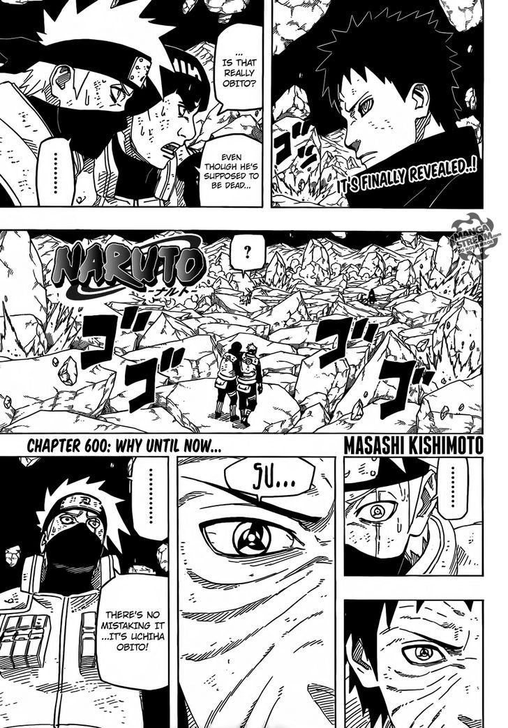 http://im.nineanime.com/comics/pic9/33/289/23159/Naruto6000139.jpg Page 1