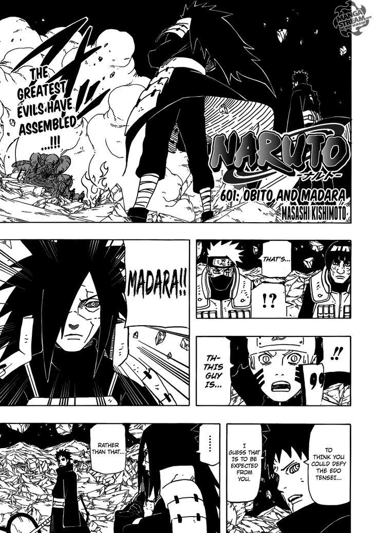 https://im.nineanime.com/comics/pic9/33/289/23160/Naruto6010430.jpg Page 1