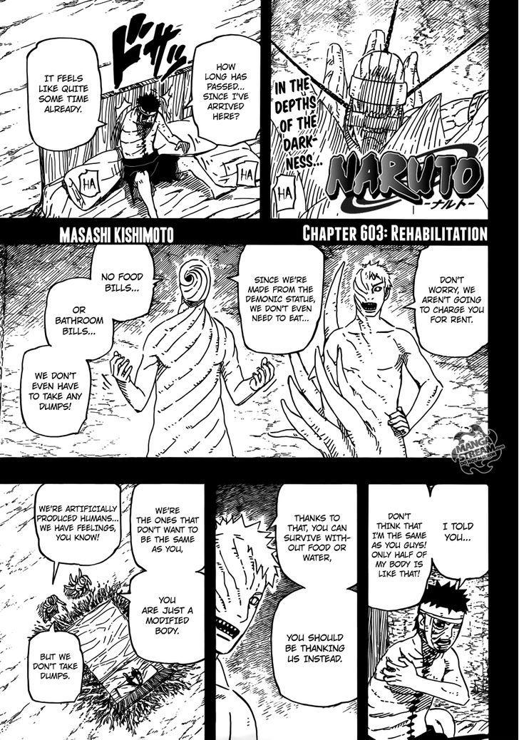 http://im.nineanime.com/comics/pic9/33/289/23163/Naruto6030420.jpg Page 1