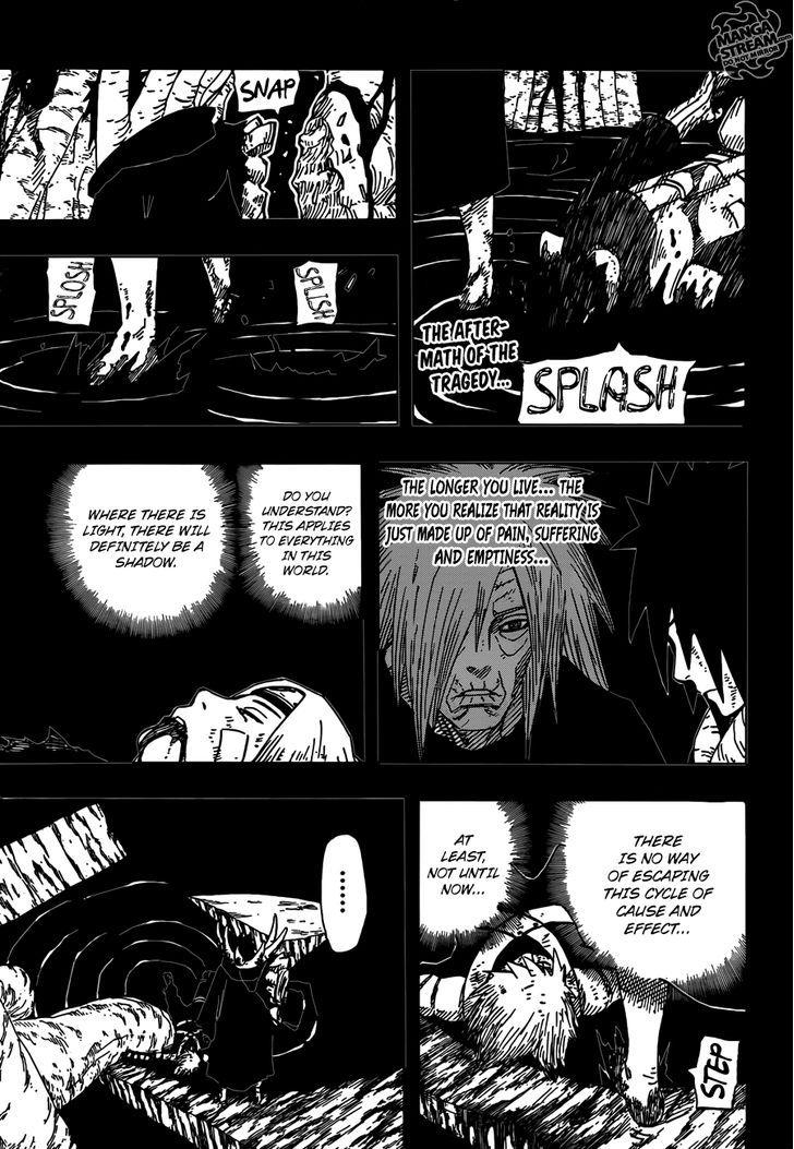 http://im.nineanime.com/comics/pic9/33/289/23167/Naruto6060710.jpg Page 1