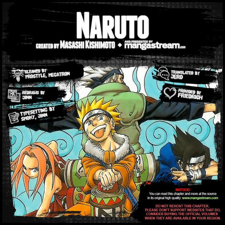 https://im.nineanime.com/comics/pic9/33/289/23168/Naruto6071274.jpg Page 2