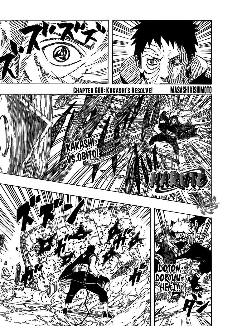 http://im.nineanime.com/comics/pic9/33/289/23170/Naruto6080351.jpg Page 1