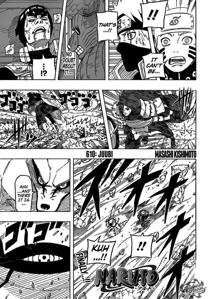 http://im.nineanime.com/comics/pic9/33/289/23172/Naruto6100896.jpg Page 1