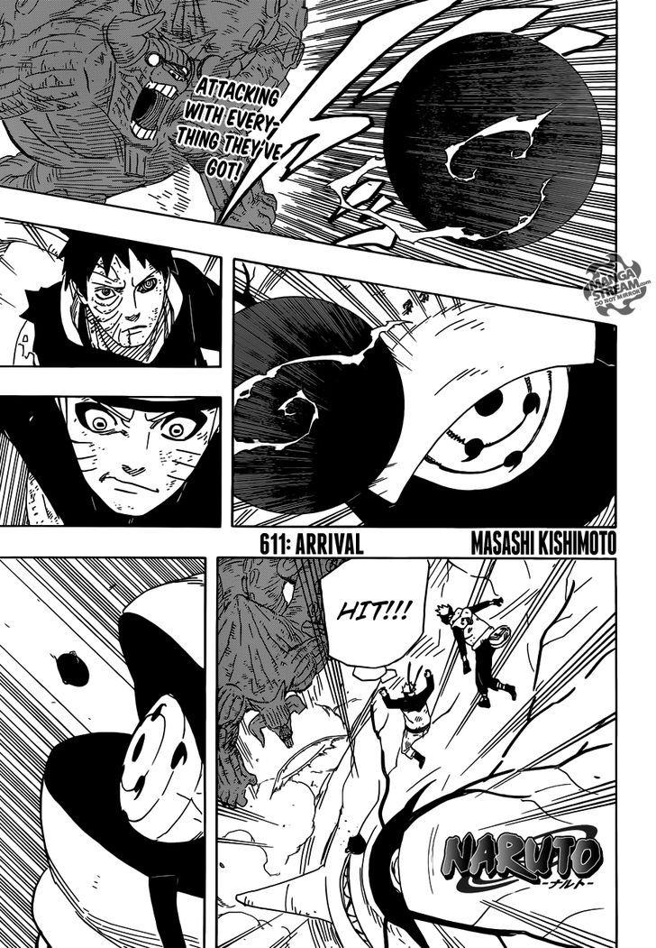 https://im.nineanime.com/comics/pic9/33/289/23173/Naruto6110586.jpg Page 1
