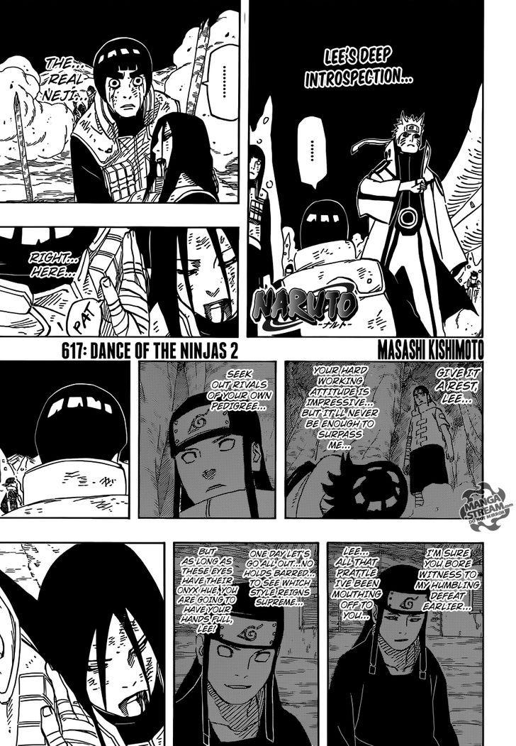 https://im.nineanime.com/comics/pic9/33/289/23181/Naruto6170648.jpg Page 1