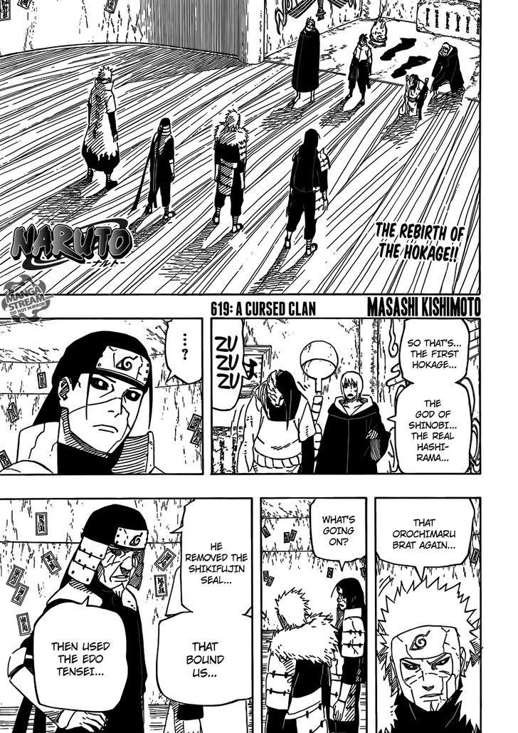 https://im.nineanime.com/comics/pic9/33/289/23184/Naruto6190735.jpg Page 1