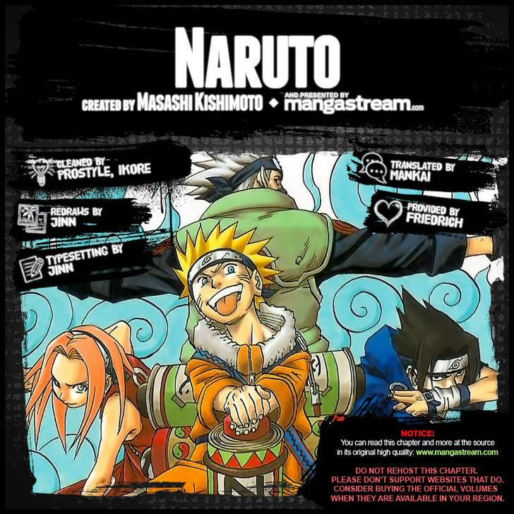 https://im.nineanime.com/comics/pic9/33/289/23188/Naruto6221884.jpg Page 2