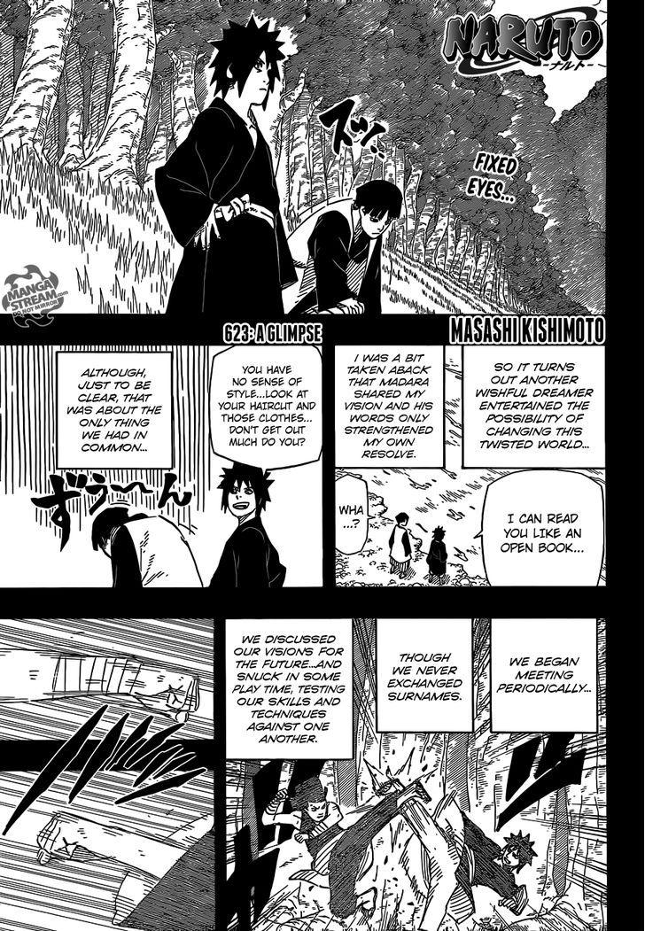 https://im.nineanime.com/comics/pic9/33/289/23189/Naruto6230741.jpg Page 1