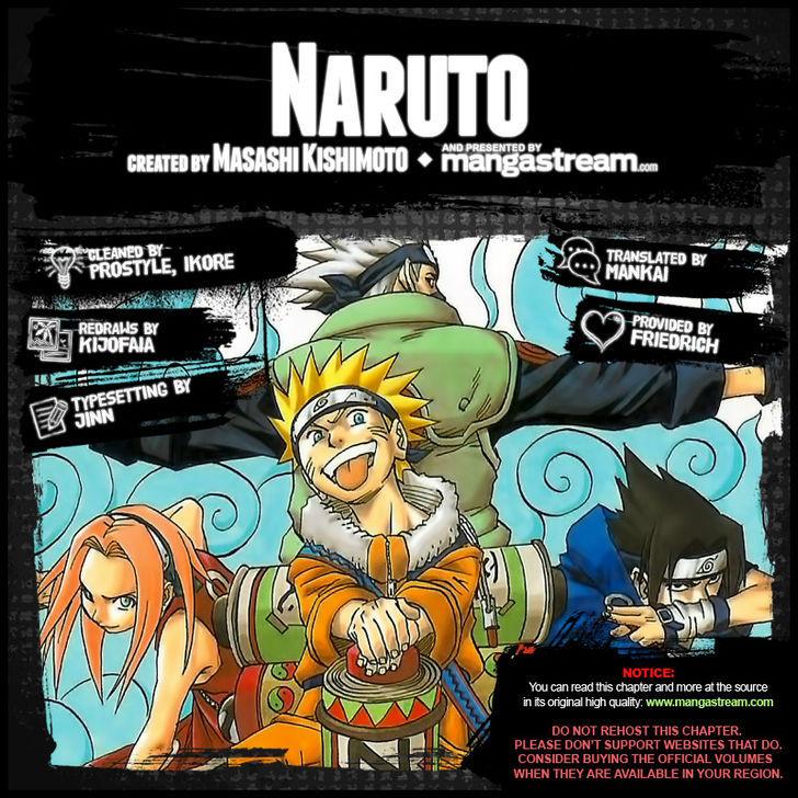 https://im.nineanime.com/comics/pic9/33/289/23192/Naruto6261466.jpg Page 2