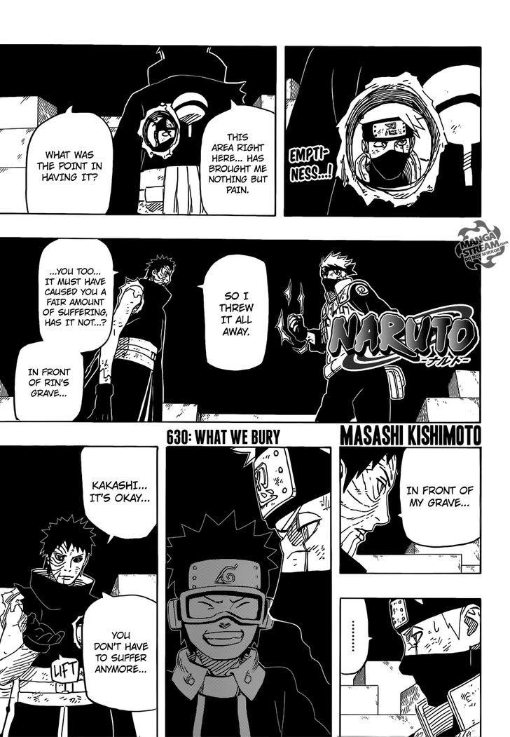 https://im.nineanime.com/comics/pic9/33/289/23198/Naruto6300426.jpg Page 1