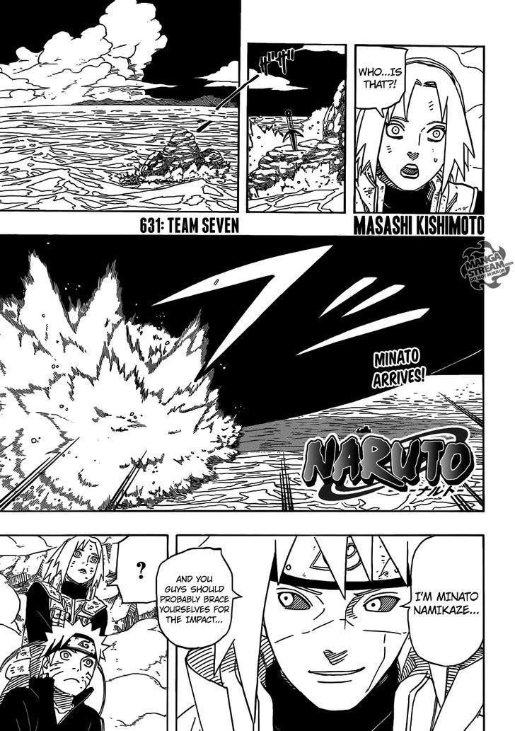 https://im.nineanime.com/comics/pic9/33/289/23199/Naruto6310316.jpg Page 1