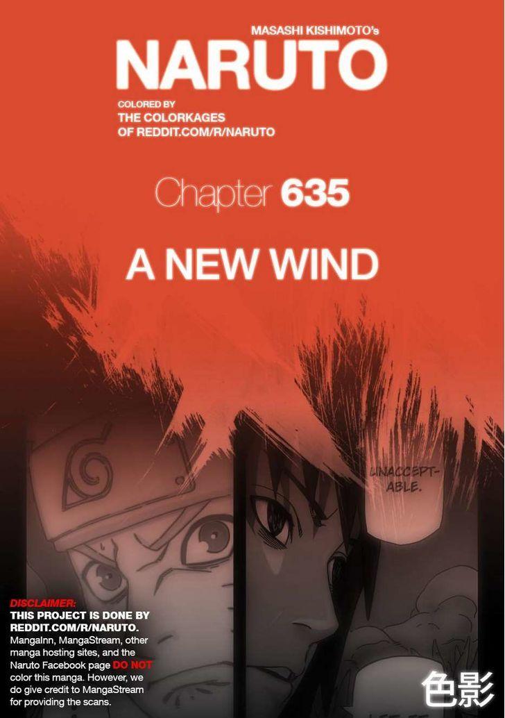 https://im.nineanime.com/comics/pic9/33/289/23206/Naruto63510670.jpg Page 1
