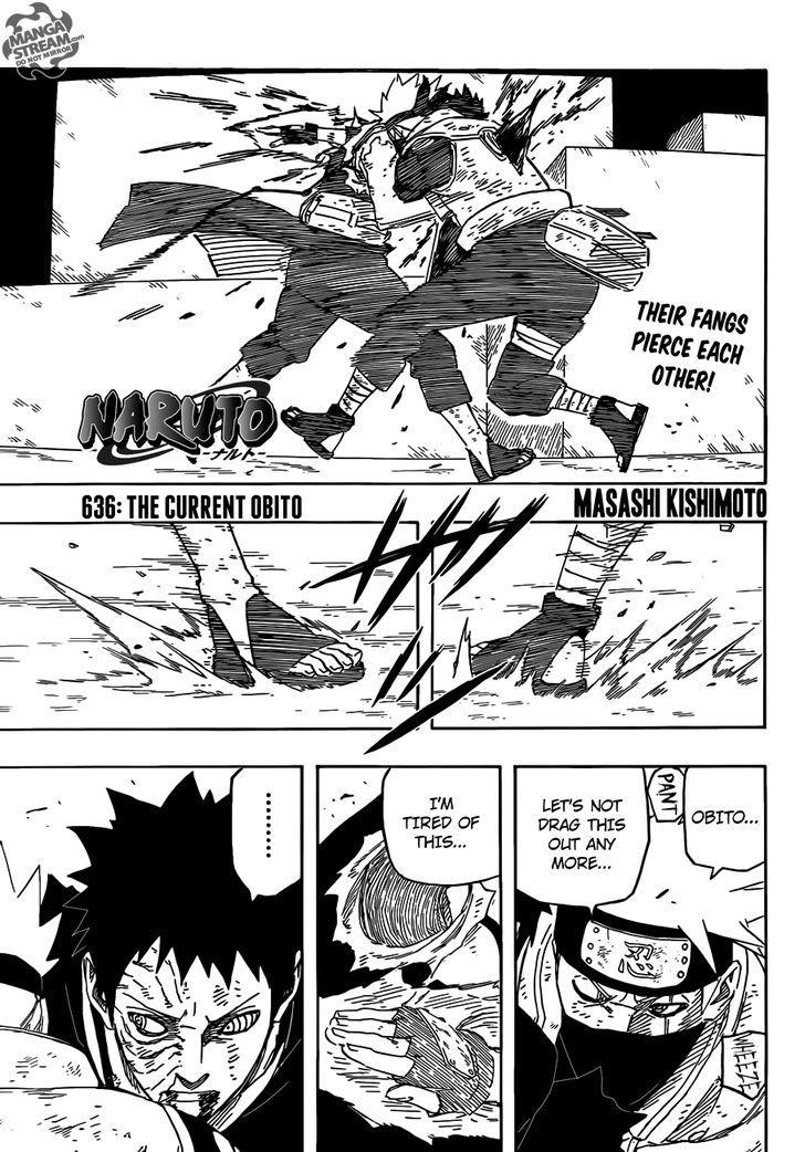 http://im.nineanime.com/comics/pic9/33/289/23207/Naruto6360689.jpg Page 1