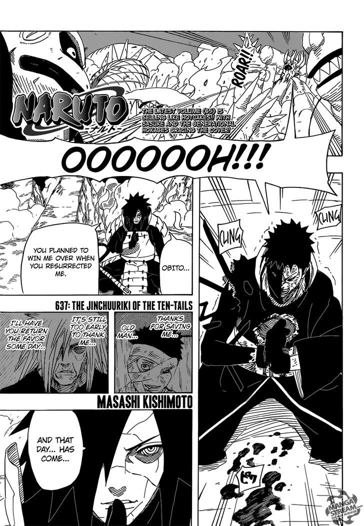 http://im.nineanime.com/comics/pic9/33/289/23210/Naruto6370119.jpg Page 1