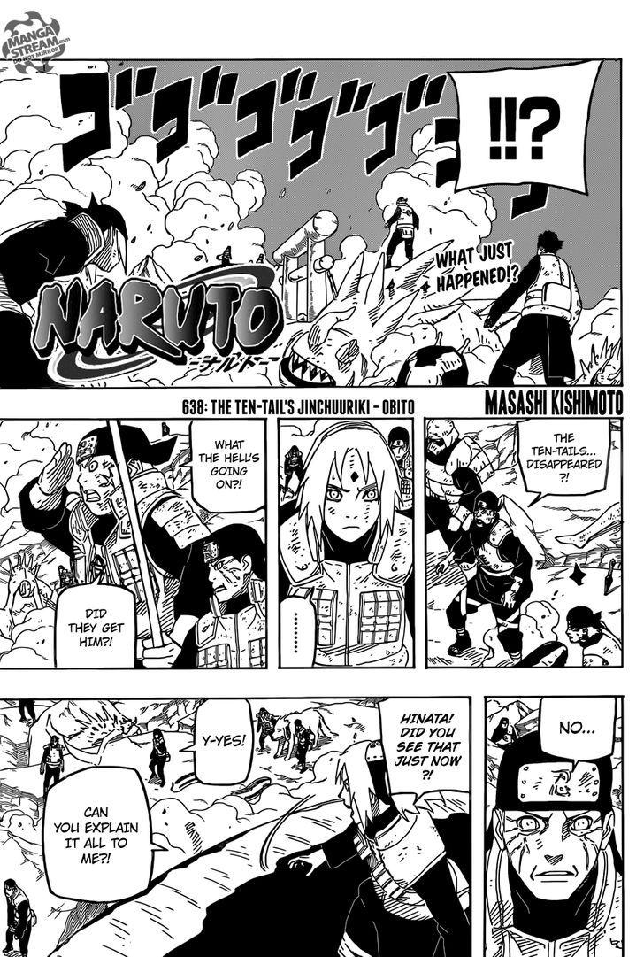 https://im.nineanime.com/comics/pic9/33/289/23212/Naruto6380963.jpg Page 1