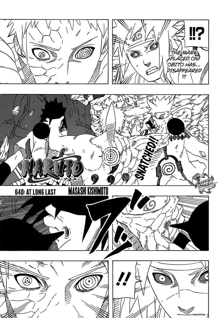 http://im.nineanime.com/comics/pic9/33/289/23217/Naruto6400699.jpg Page 1
