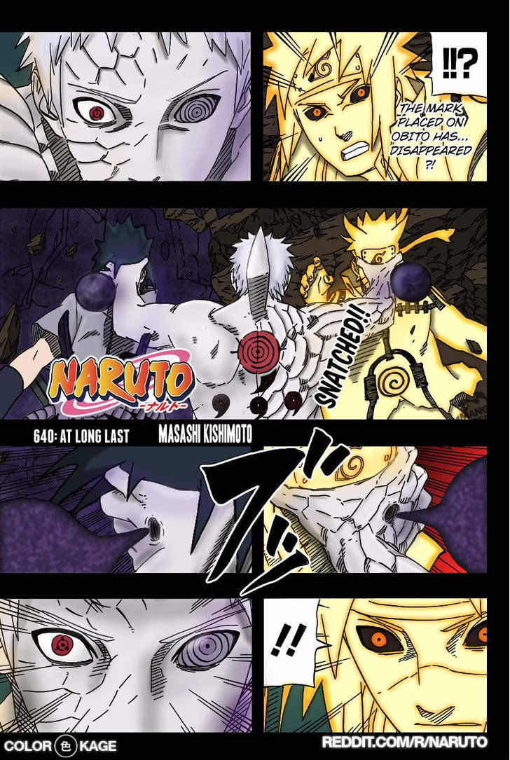 http://im.nineanime.com/comics/pic9/33/289/23218/Naruto64010512.jpg Page 1