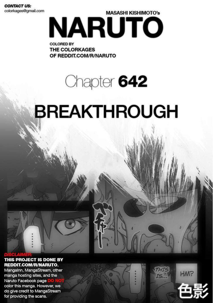 https://im.nineanime.com/comics/pic9/33/289/23224/Naruto64210511.jpg Page 1