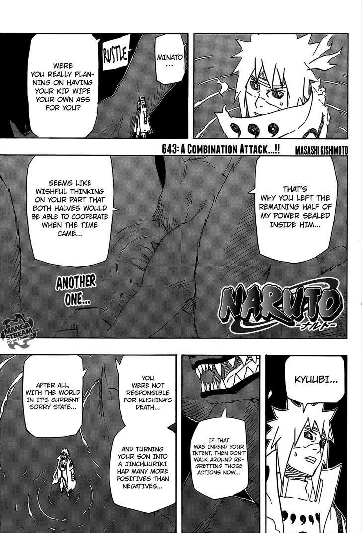 http://im.nineanime.com/comics/pic9/33/289/23225/Naruto6430801.jpg Page 1