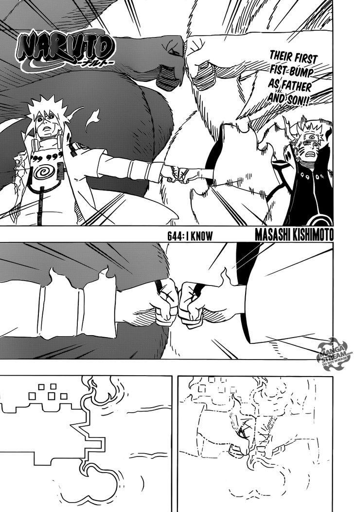 https://im.nineanime.com/comics/pic9/33/289/23227/Naruto6440476.jpg Page 1