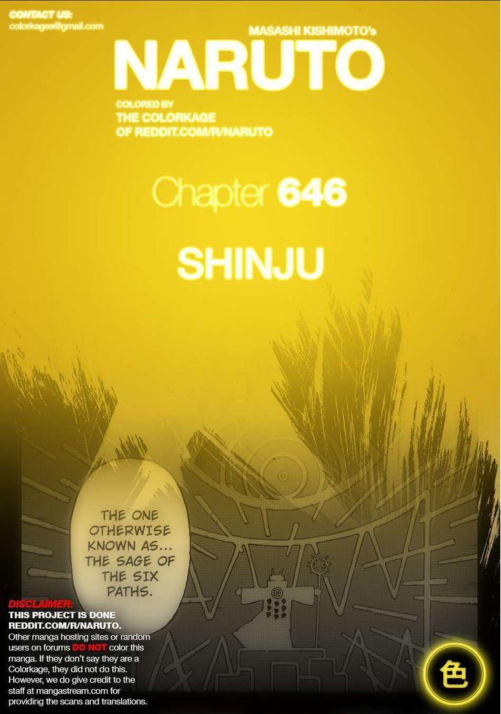 http://im.nineanime.com/comics/pic9/33/289/23233/Naruto64610363.jpg Page 1