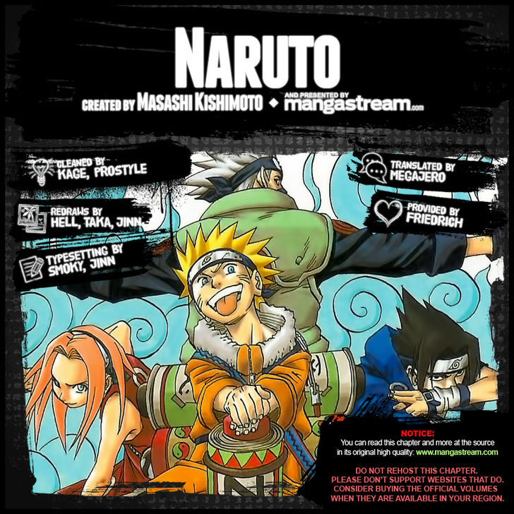https://im.nineanime.com/comics/pic9/33/289/23235/Naruto6471603.jpg Page 2