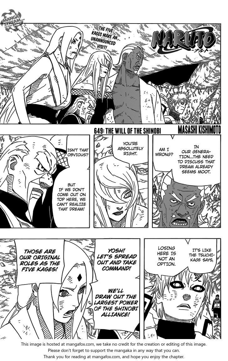 https://im.nineanime.com/comics/pic9/33/289/23240/Naruto6490815.jpg Page 1