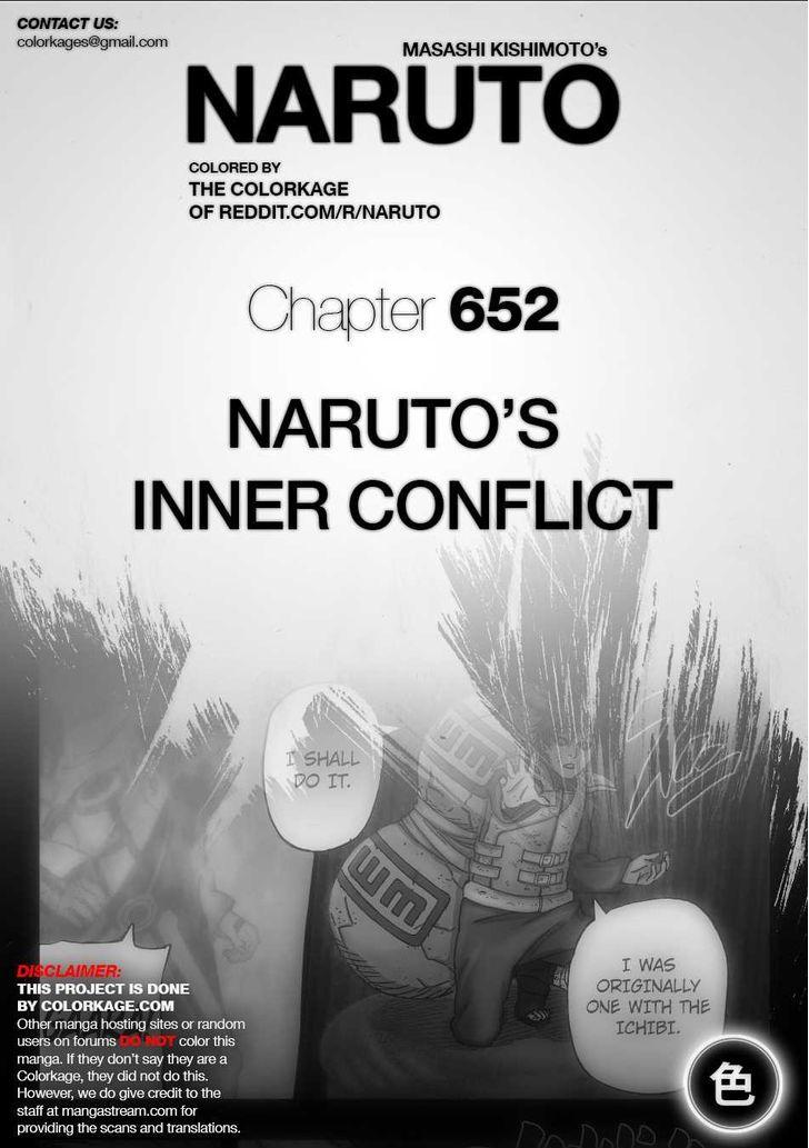 http://im.nineanime.com/comics/pic9/33/289/23248/Naruto65210914.jpg Page 1
