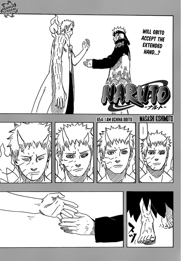 http://im.nineanime.com/comics/pic9/33/289/23252/Naruto6540420.jpg Page 1