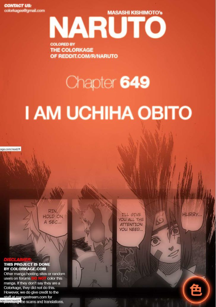 https://im.nineanime.com/comics/pic9/33/289/23253/Naruto65410607.jpg Page 1
