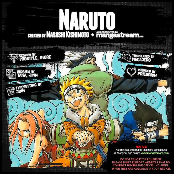 https://im.nineanime.com/comics/pic9/33/289/23260/Naruto6581782.jpg Page 2
