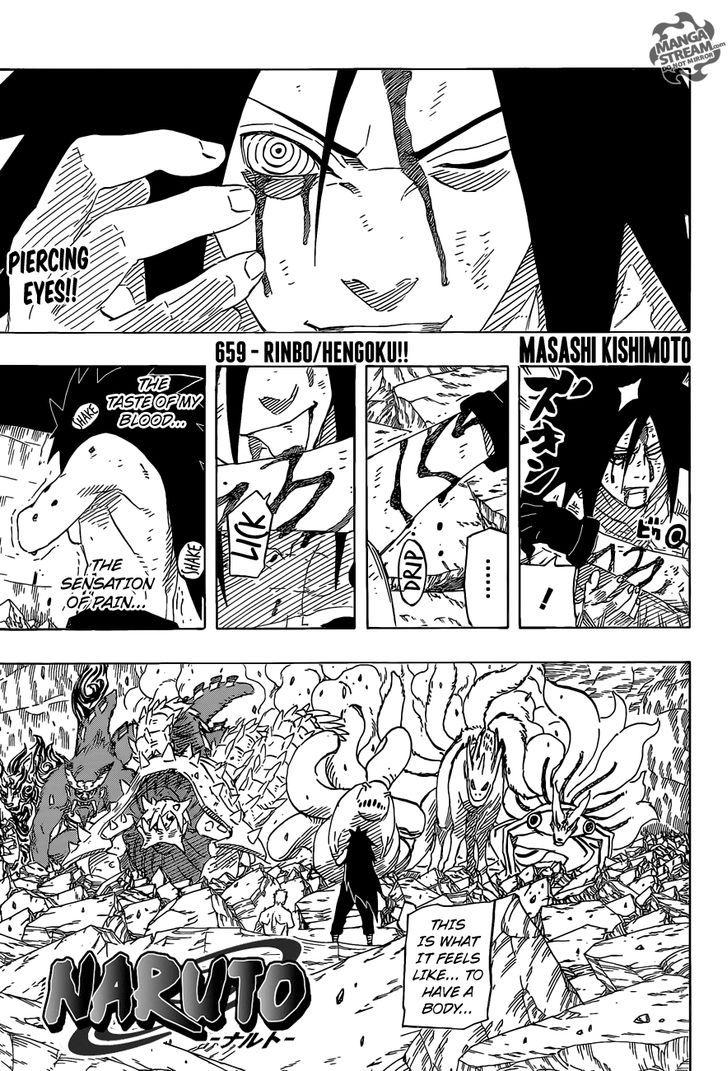 http://im.nineanime.com/comics/pic9/33/289/23262/Naruto6590682.jpg Page 1