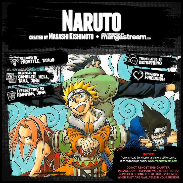 https://im.nineanime.com/comics/pic9/33/289/23276/Naruto6691569.jpg Page 2