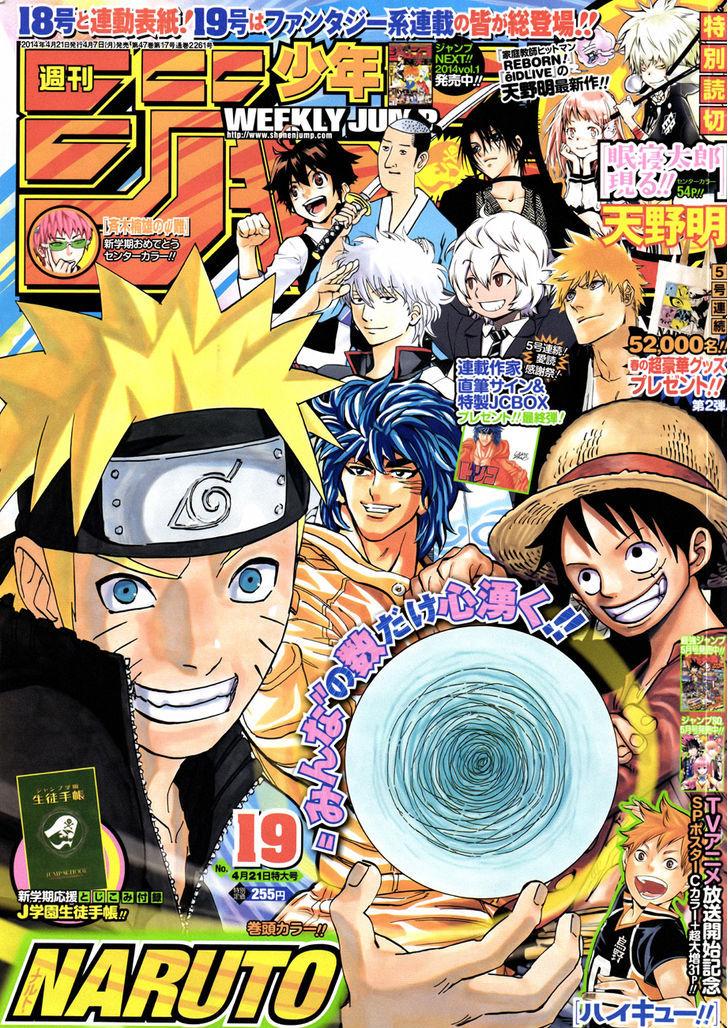 http://im.nineanime.com/comics/pic9/33/289/23278/Naruto6710806.jpg Page 1
